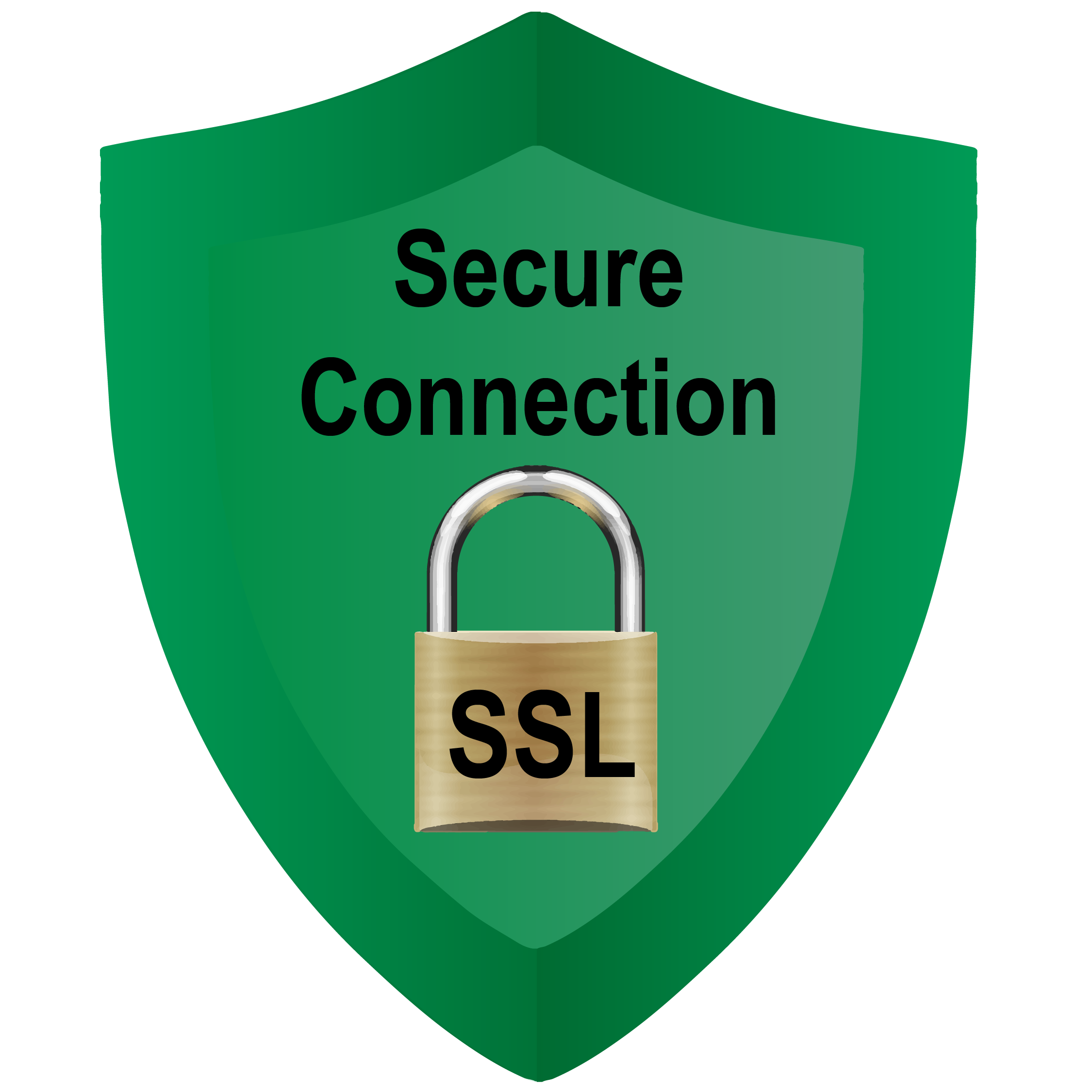 20190708-SSL-Button-01