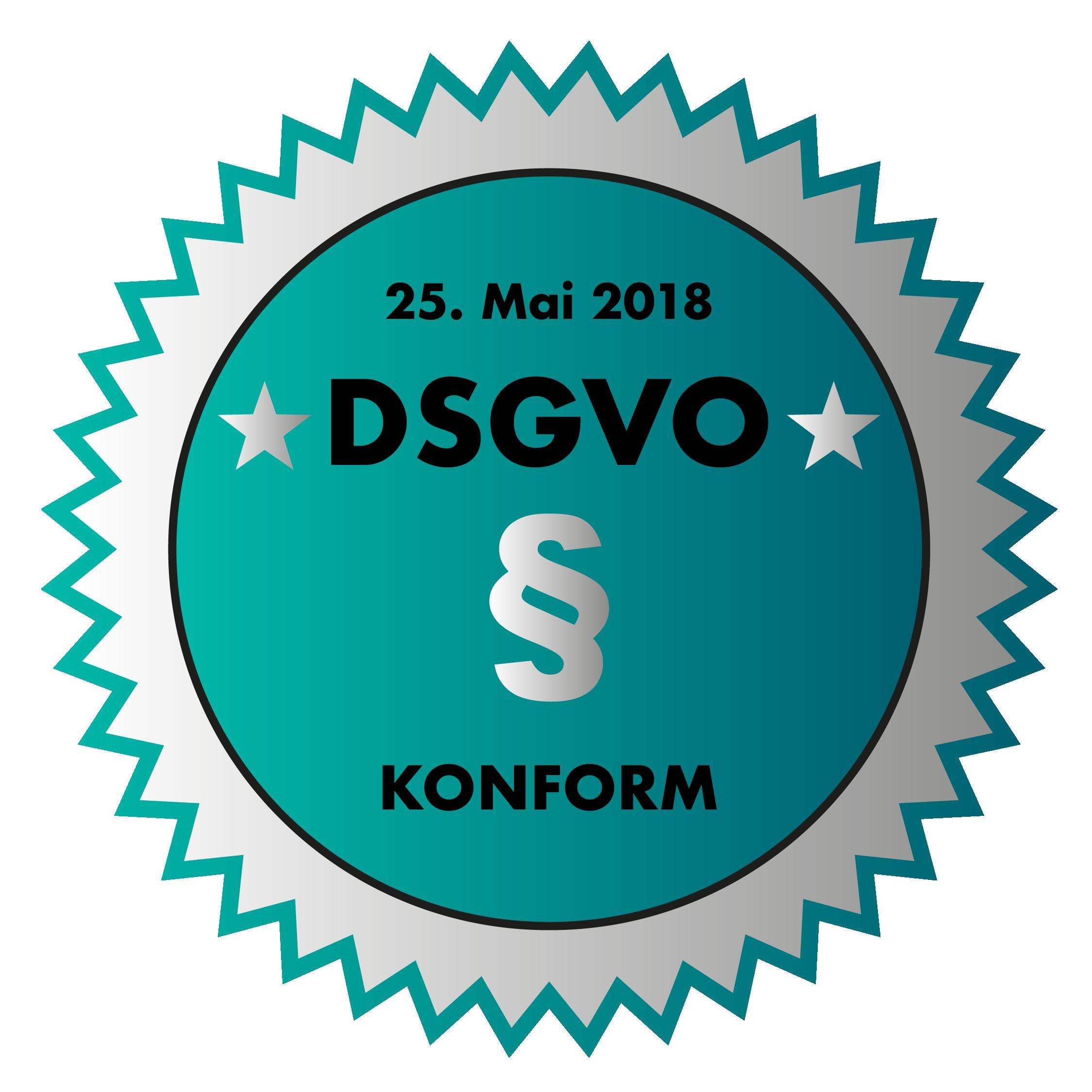20190708-dsgvo-Button-01